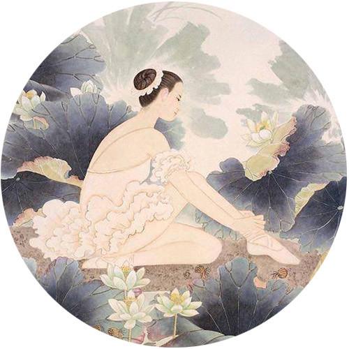 white-tea-page-round