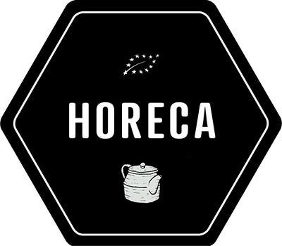 garbata-Horeca-tea-cervice