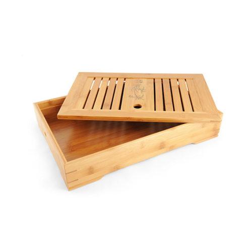 Чабань бамбуковая