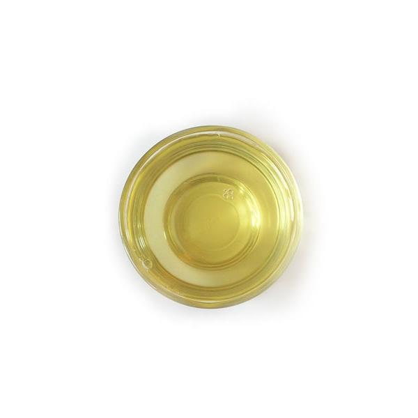 Генмайча — Рисовый чай