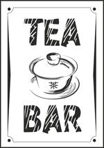 -tea-bar