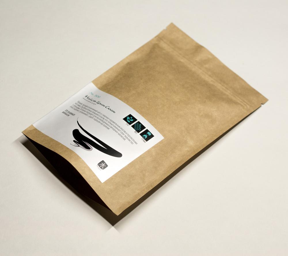 garbata-milkoolong-309-