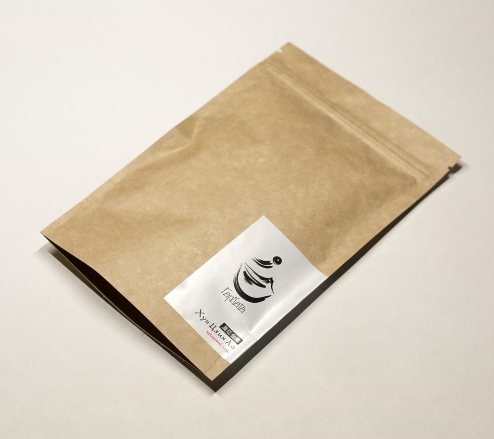 garbata-xunczinlo-401