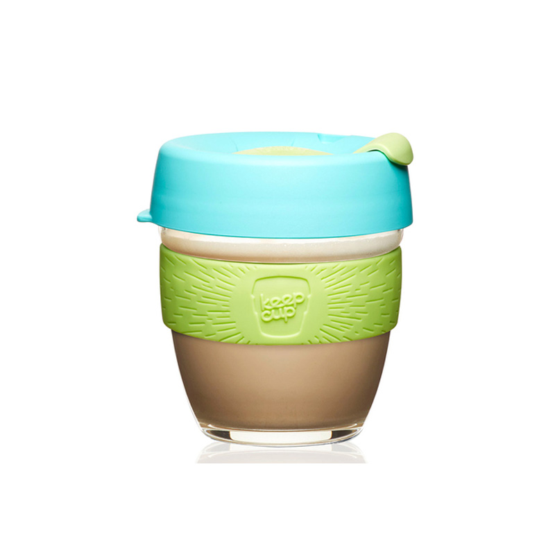 KeepCup-fresh-227-1