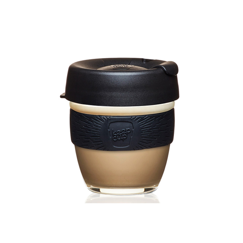 keepcup-blacky-227-1