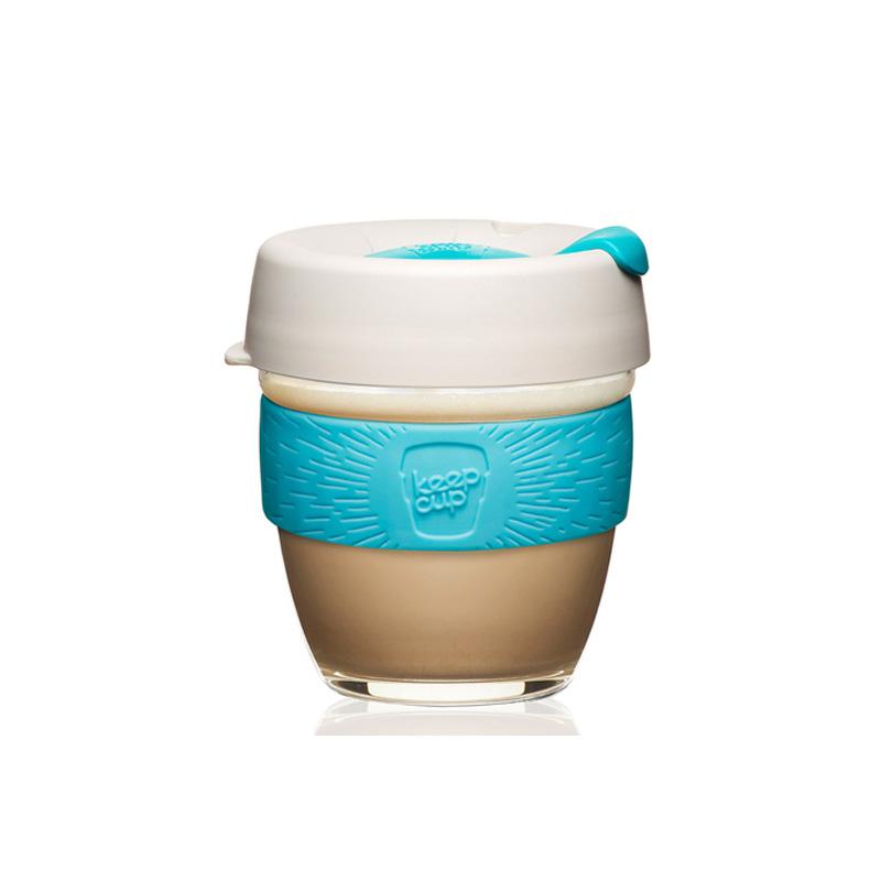 keepcup-mint-227-1