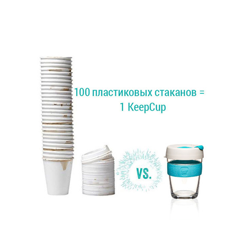 keepcup-mint-227-2