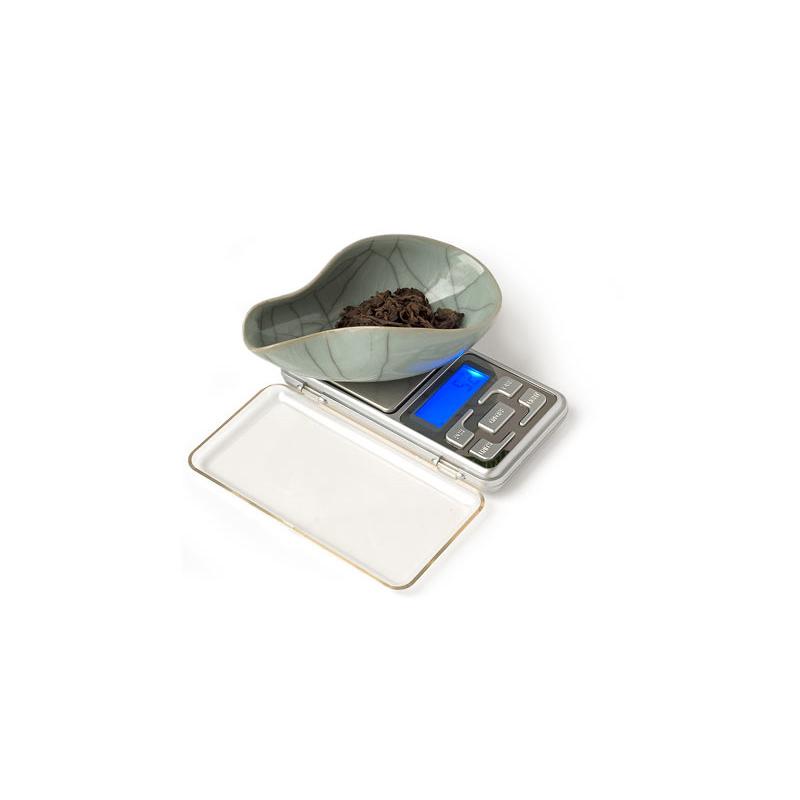 tea-scale1