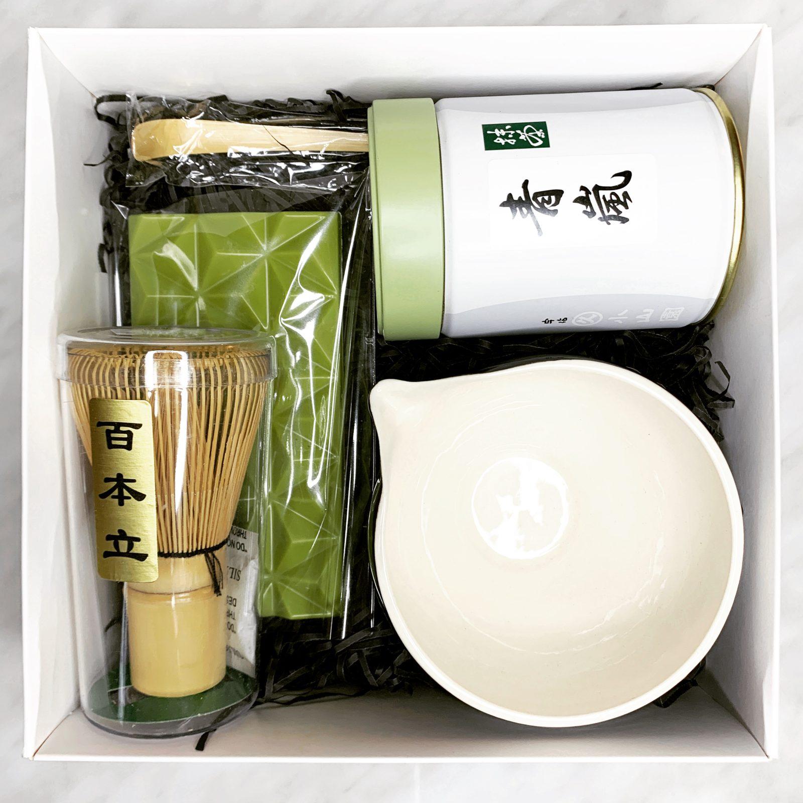 matcha-tea-set1-novichok