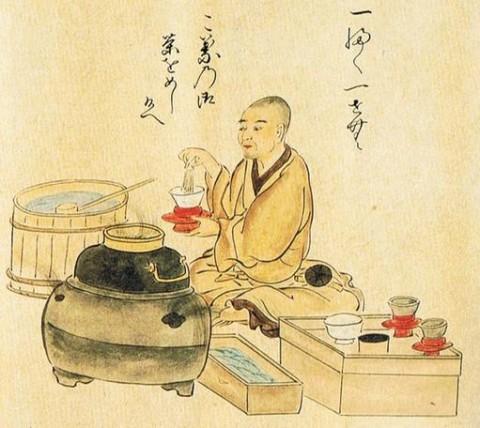 366-hojicha-karigane (2)