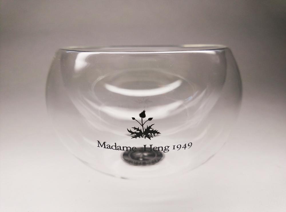 teacup---double-wall-steko100ml1