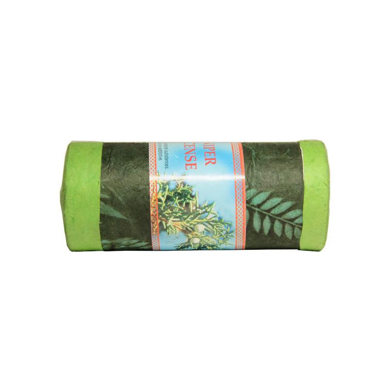 Чайный набор подарочный на бамбуковой подставке 111001