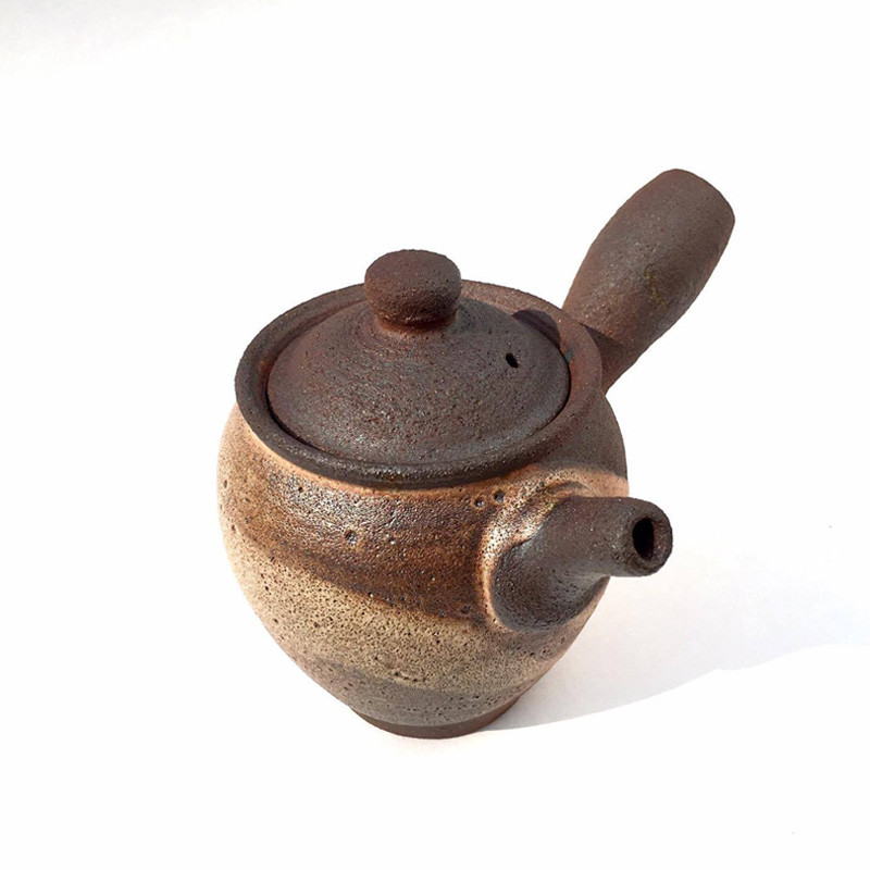 красный китайский чай для похудения отзывы