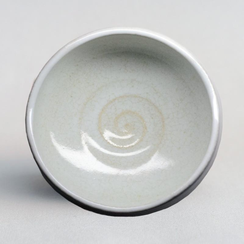 chawan-10