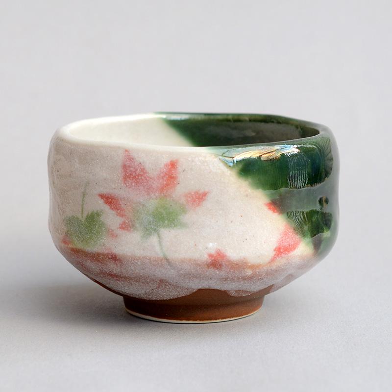 chawan-small-003-6