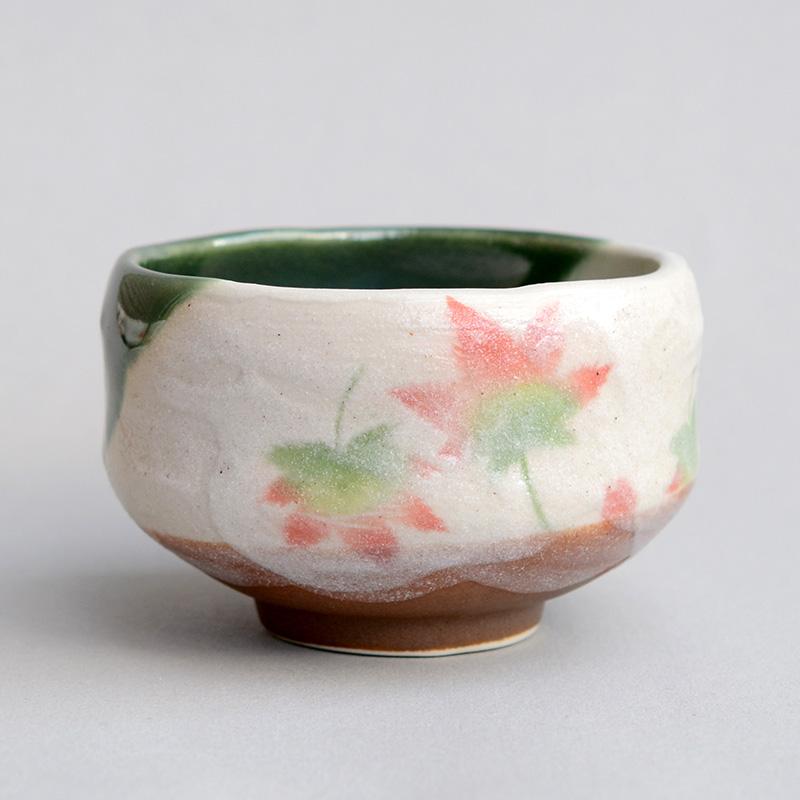 chawan-small-003-8